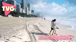 SchulKid - Slow Dancing (Matthew Heyer Remix)