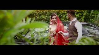 G KHAN | KEEMAT | FULL VIDEO SONG | FRESH MEDIA RECORDS | PUNJABI SONG 2016
