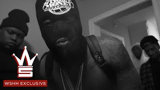 """Bankroll Fresh """"Trap"""" (WSHH Exclusive - Official Music Video)"""