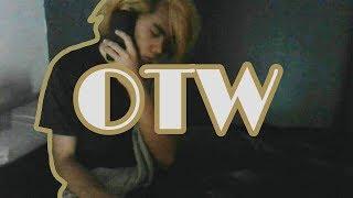 OTW (On The Way)