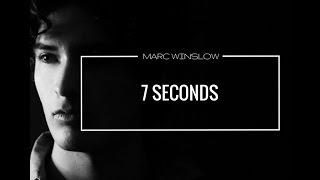 Marc Winslow & Gal - 7 Seconds (Neneh cherry & Youssou N'dour)