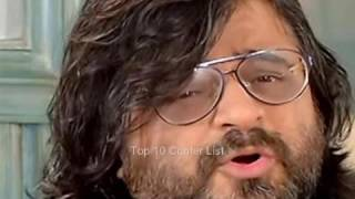 Pritam Chakraborty Biography | Bollywood Music Director | Top 10 Counter List