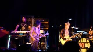 Billy Idol - Live in Moscow - Mony Mony