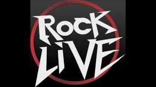 Festival Rock Live - El Toro 18.01.2015