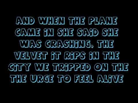 Third Eye Blind- Semi-Charmed Life Lyrics Chords - Chordify