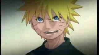 Rent - Naruto
