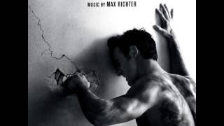 02 The Departure - Max Richter