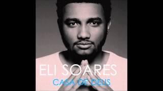 Eli Soares - Tudo que eu sou