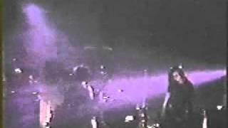 04 Mazzy Star - The Agora 1994 - Blue Flower (live)