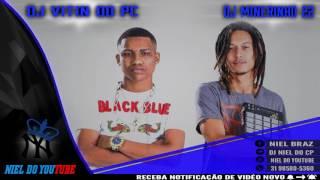 Mc Maori - Baseadinho do Barreiro (( DJ Minerinho22 & DJ Vitin do PC ))