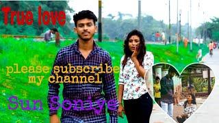 Sun Soniye Sun Dildar | Hindi Romantic Love Story | New Version 2019...