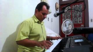 MUESTRA DE RITMO-ME ENCANTAS
