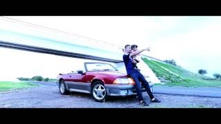 Golpe Bajo Crew - Mi Amor de Vainilla (Vanilla Love)