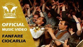 Fanfare Ciocarlia feat. Puerto Candelaria - Mista Lobaloba (live in Medellin - Colombia)