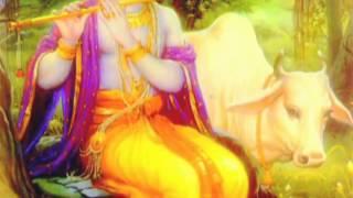 Aarti Kunj Bihari Ki By Anuradha Paudwal