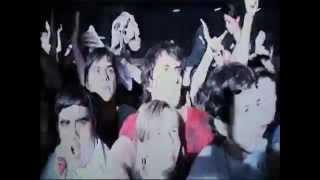"Ratones Paranoicos - Ruta 66 (DVD ""Inyectado de Rocanrol vivo"")"