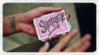 Shehyee - Trip Lang feat. Sam Pinto (Music Video Teaser)