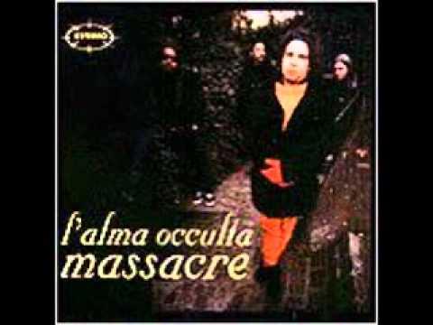 massacre-juicio-a-un-bailarin-marcos-lacencion