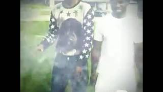 "Cyber Jay ft B Dubb - "" I.N.G. "" ( Official Video )"