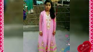Bhola baba ke jalwa chadave niman dulha