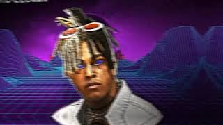 XXXTENTACION - LOOK AT ME (OFFICIAL MUSIC) DOWNLOAD