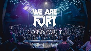 SOLD OUT! - Celebrities, Vancouver