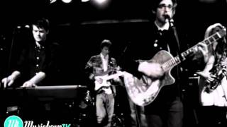 The Robbie Boyd Band - Orion's Belt - Musicborn TV