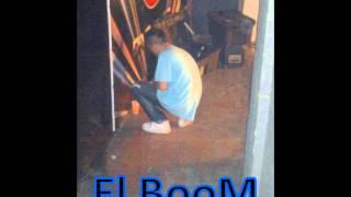 Dieguito el boom- Tengo un amor -