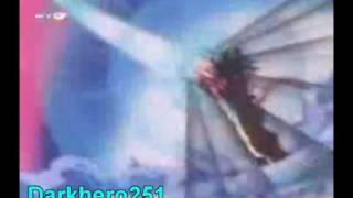 Kamehameha - supdawg's Creation Sparta Remix