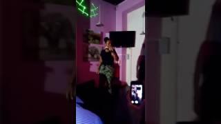 Eva Rap Diva - Final Feliz remix(Rap) ft Dj Ritchely e Landrick