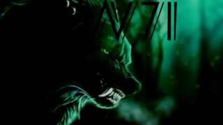 TYLER THE CREATOR-DOMO 23 (uFxLoops Remix)