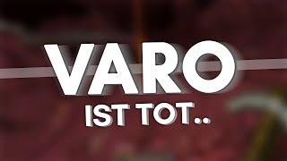 VARO 5 ist TOT! [Song] Das ENDE von Minecraft VARO..