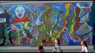 THE CRAMBERRIES - Just My Imagination + [LYRICS]