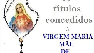 AVE MARIA com Ângela Maria e os Canarinhos de Petrópolis