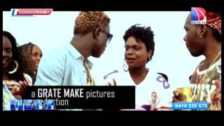 MEGA DOZ ne Katongole Omutongole ku Delta TV