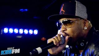 "Flo Rida ""Goin' Down For Real (GDFR)"" Live Performance"