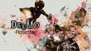 Deemo-Rosetta