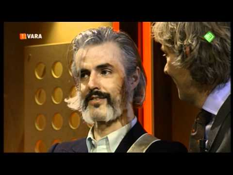 triggerfinger-all-this-dancin-around-live-bij-dwdd-excelsior-recordings