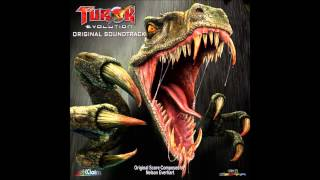 Turok: Evolution Original Soundtrack - Evolution