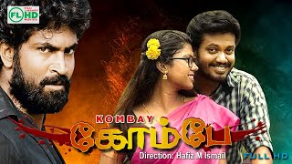 Tamil  New full  movie |   2018 Release Film  |  action  thriller Cinema | HD | width=