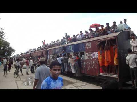 Janakpur Nepal 3 014