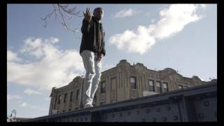 Trap Money (Official Video)
