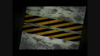 RWED - Intro Movie (HD)