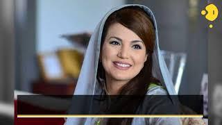 Marrying Reham Khan was biggest mistake of my life: Imran Khan