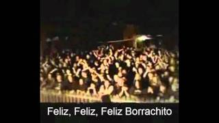 Korpiklaani - Happy Little Boozer (Subtitulos Español)