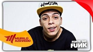 MC Kevin  - Quadradinho   Música Nova 2016 (ALEXDJ)