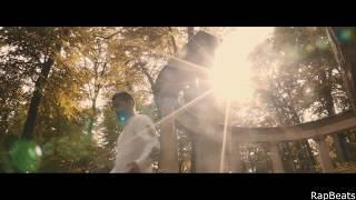 BUSHIDO & KONTRA K - Mein Sohn (Musikvideo)