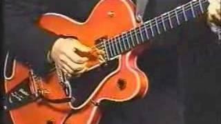 Ray Cummins,Jingle Bell Rock