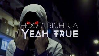 HOODRICH UA - Left Right (Official video)