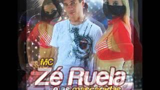 1 - Os melhores do mundo - Zé Ruela - Socazano.wmv